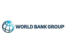World-Bank_logo