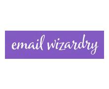 email-wizardry_logo