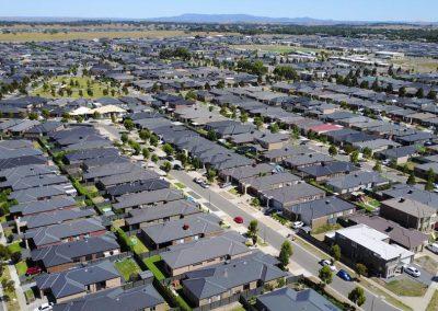 How social housing initiatives help the homeless