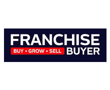 Franchise Buyer logo