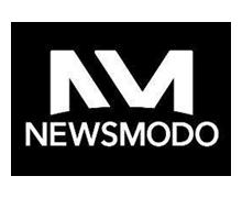 Newsmodo logo