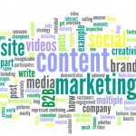 7 content marketing myths busted