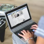 How to market your blog like a human