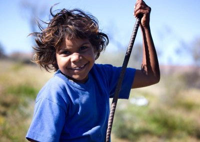 Indigenous housing in remote Queensland could soon face crisis