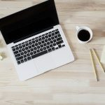 Writing great copy is a skill (and skills can be learnt)